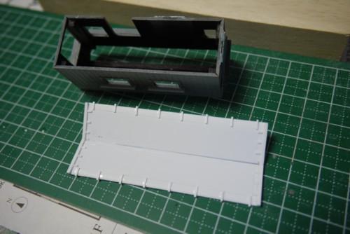 100809-3.jpg