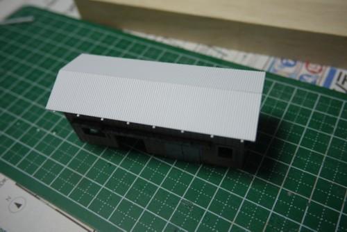 100809-4.jpg