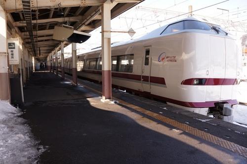 150217-07.JPG