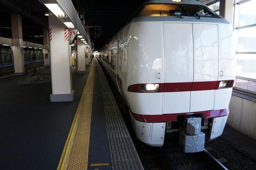 150217-01.JPG